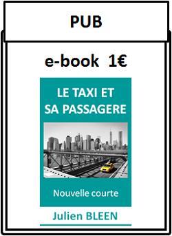 le-taxi-et-sa-passagere